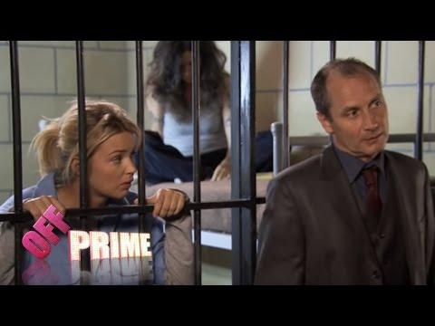 Off Prime - S02E07 (avec  Hippolyte Girardot)