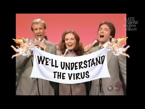 A Coronavirus PSA From Vice President Mike Pence