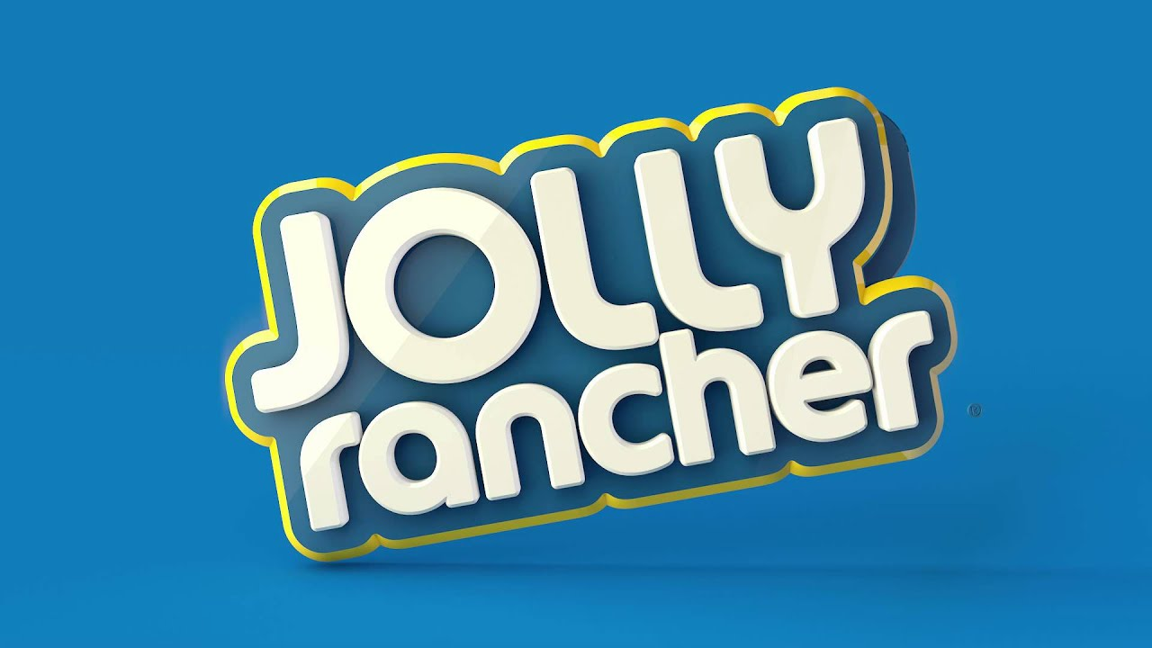 Jolly Rancher Say Yes To Hersheypark