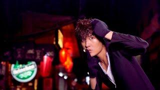吳克群 Kenji Wu - 人生超幽默 Humorous Life feat. 莫安琪(華納 official HD 官方完整版MV) thumbnail