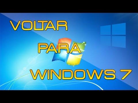 como-voltar-do-windows-10-para-windows-7-sem-perder-arquivos