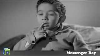 Egyptions Classic Movies Music