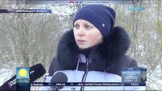 видео Тариф «Новонароджений+» від Перинатального центру м. Києва. 1 000 у.о. – хабар чи вдячність?