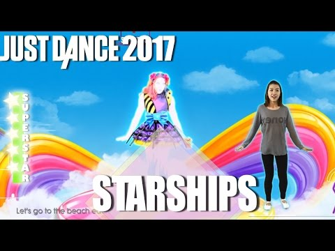 Lets Play Starships Unlimited - Entry 1 - A Different Kind of 4X (1/5)