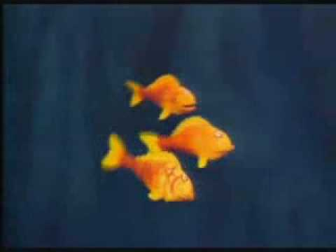 The Muppet Show   Three Little Fishies.wmv