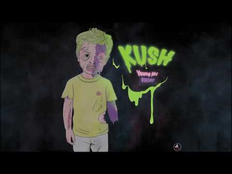 "Young Igi ""Kush"" feat. Pikers (prod. TEF)"