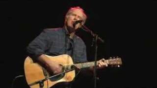 Loudon Wainwright 3  - Five Years Old