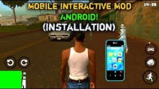 How to download and install Gta Sa in Android 8.0 2k18