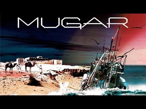 Mugar - Breman (officiel)