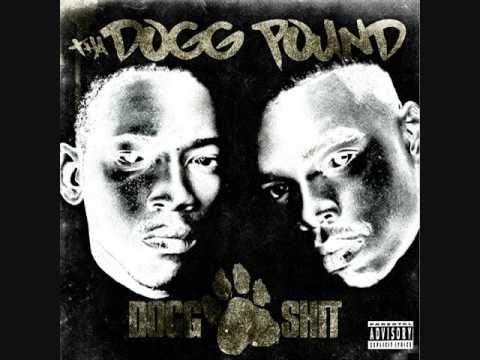 Dogg Pound -