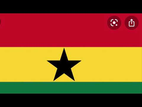 Ghana Receives Covid Vaccines