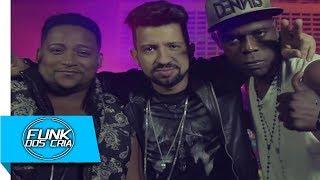 MC Nandinho e MC Nego Bam - Malandramente - Nós se ve por ai (RD Da NH)