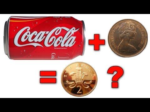Do Coca Cola Life Hacks ACTUALLY work??