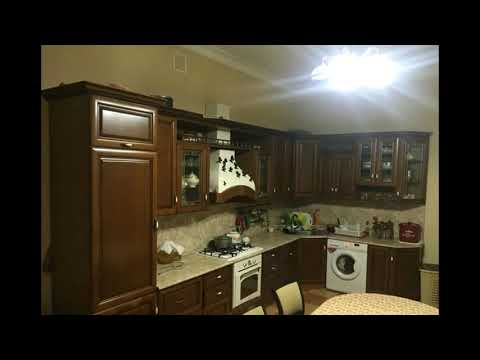 Продажа дома. Махачкала. 8 (903) 427-01-12 Владелец