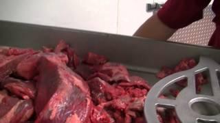 Hirsch's Specialty Meats