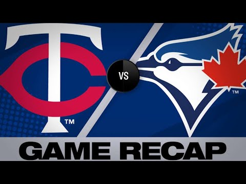 5/8/19:-polanco's-5-hits-leads-twins-to-a-9-1-victory
