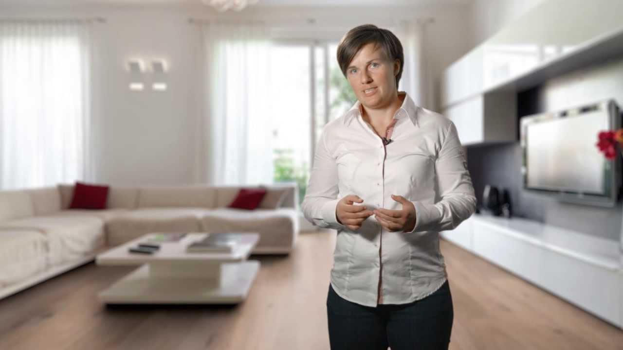 ylvas gulvskole parkett eller laminat hva skal jeg velge youtube. Black Bedroom Furniture Sets. Home Design Ideas