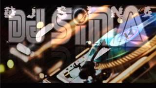 DJ SINA   Dance Colection Mix 2015