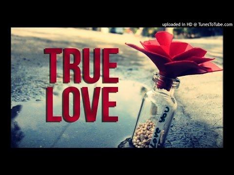 True Love - Japan Mp3