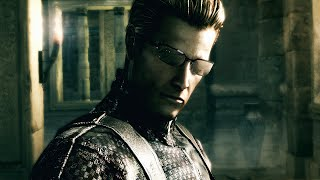 Resident Evil 4, 5 and 6 Coming to PS4 & Xbox One Trailer