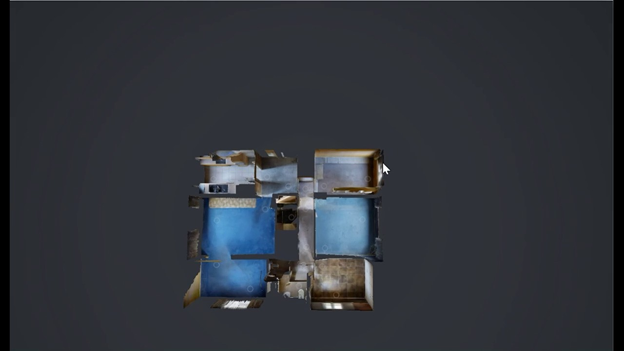 PIECES DE 86,90 m²  SAINTEGENEVIEVEDESBOIS (91)  YouTube ~ Toys R Us St Genevieve Des Bois