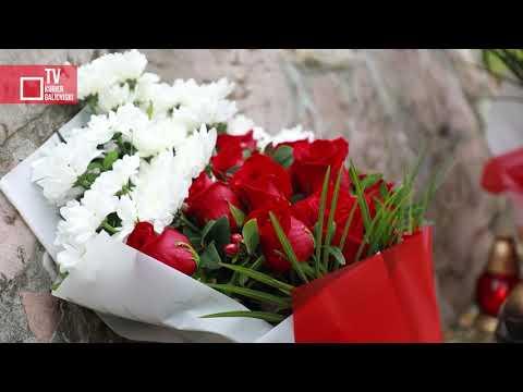 Kurier Galicyjski: Obchody 102 . rocznicy Święta Niepodległości Polski w Stanisławowie