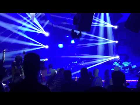 DJ Basestring ft. MC Dan James Playing Dutch house