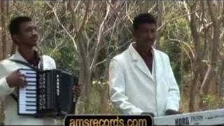 Los Donnys de Guerrero - La Mula Bronca OFFICIAL VIDEO MUSICAL
