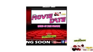 MOVIE DATE | Trailer | Bangalore Vibes | Bangalore Comedy | Bangalore Urdu