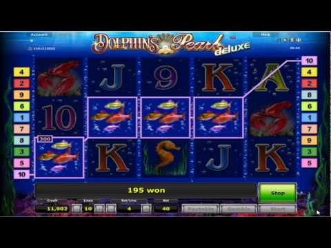 free online slot machines with bonus games no download dolphins pearl deluxe kostenlos spielen