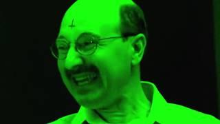 "City Morgue - ""Gang Green"" [MUSIC VIDEO]"