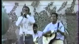Mifanazava MAHALEO R3A 1985