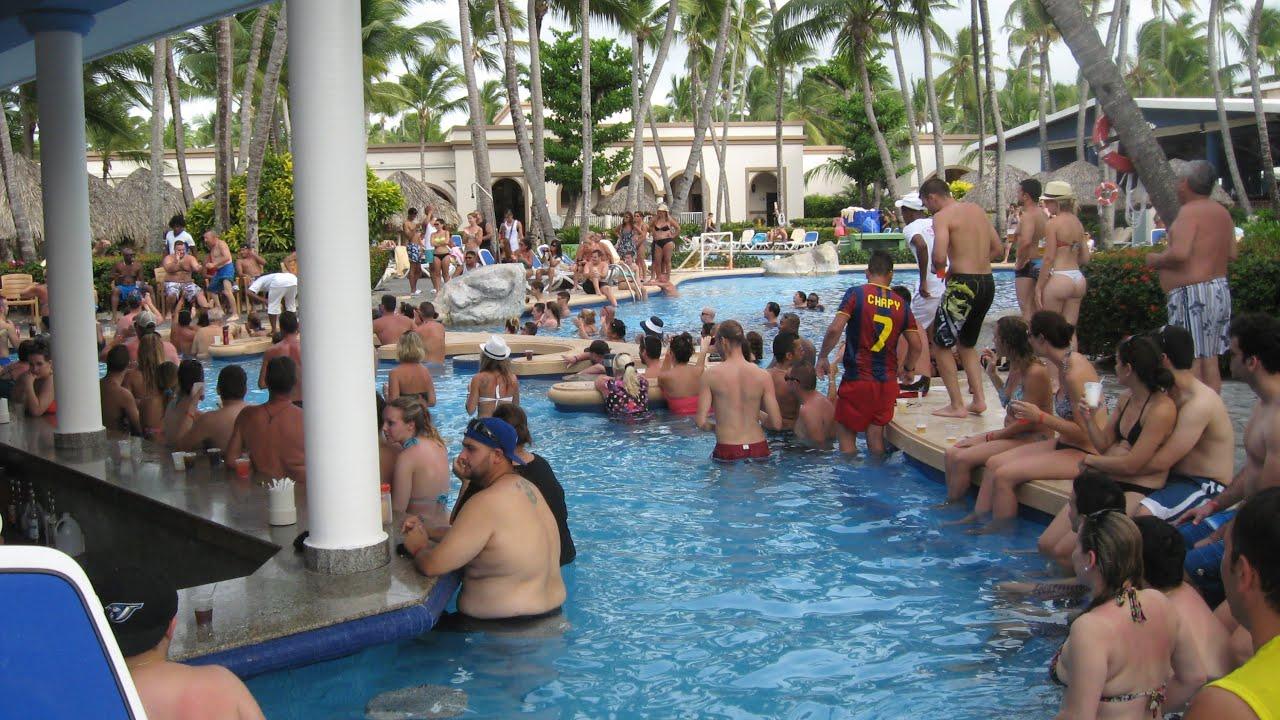 Hotel riu naiboa all inclusive hotel punta cana - Hotel Riu Naiboa All Inclusive Hotel Punta Cana 15