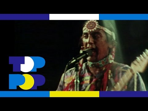 Redbone - One More Time