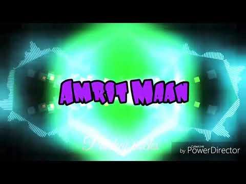 combination-by-amrit-maan-in-lyrics-full-song-pankaj-rock