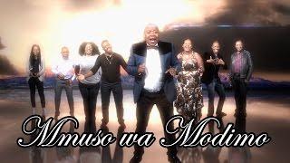 Sello Malete - Mmuso wa Modimo