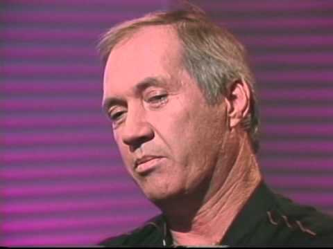David Carradine - The Kung FU TV Series