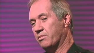 David Carradine - The Kung FU TV Series