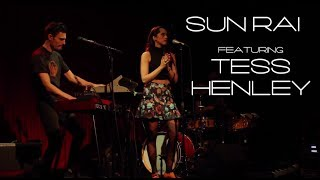 Sun Rai and Tess Henley - Let's Stay Together