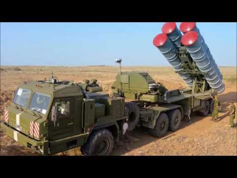 Nga lại ồn ào tuyên bố sẽ trở lại Việt Nam để làm gì? YTB-152