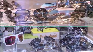 BT Optical - Tiệm Mắt Kính Của Người Việt tại Mississauga