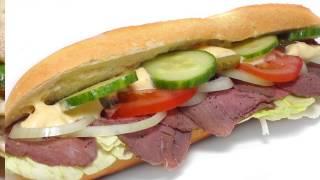 سندوتش لحم معصج بخبز التورتيلا - عصير فراولة بالاناناس    سندوتش وحاجة ساقعة حلقة كاملة