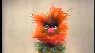 Repeat youtube video Sesame Street: