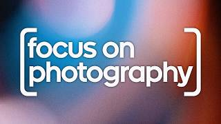 Welcome to Focus On Photography