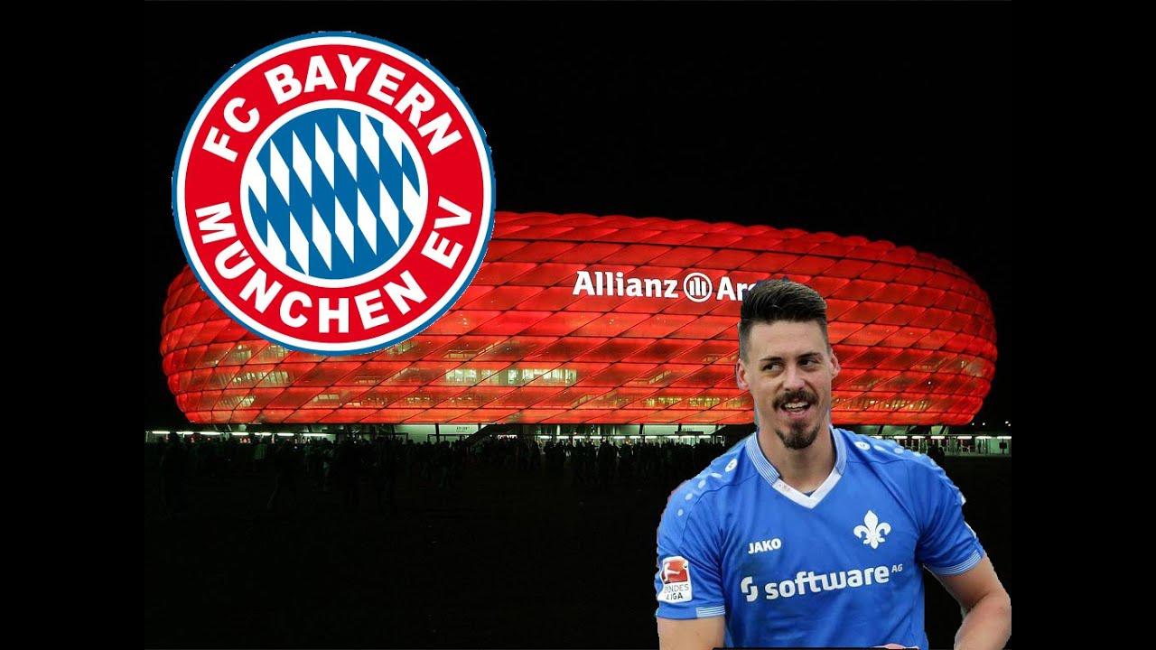 Bayern Wagner