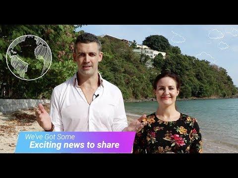 Culture and Travel App 2018 ll CultureMee ll Hofstede Insights Partnership