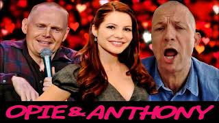 Trolling a Dating Expert with Bill Burr & Jim Norton