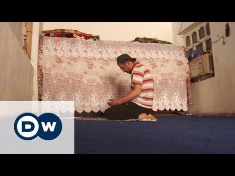 Tajikistan - migrant workers return home | DW Documentary