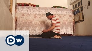 Tajikistan - migrant workers return home | DW Documentary