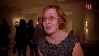 ''Вкус жизни '': выставка Джона Р. Пеппера ''Испарения''